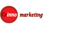 crinno marketing Marketingman en conceptontwikkelaar